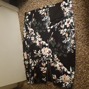 White House Black Market Skirts - Skirt